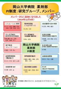 PI制度ポスター(201412)
